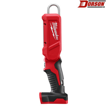 MILWAUKEE M18™ Stick Light
