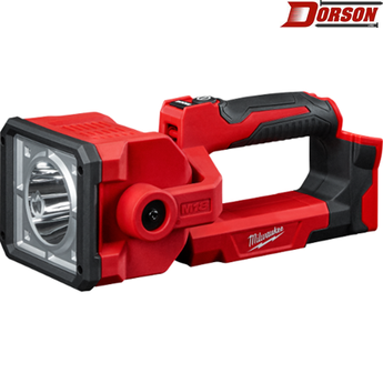 MILWAUKEE M18™ Search Light