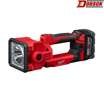 MILWAUKEE M18™ Search Light Kit
