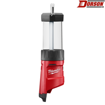 MILWAUKEE M12™ Lantern/Flood Light