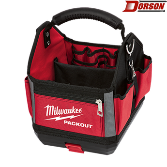 "MILWAUKEE 10"" PACKOUT™ Tote"