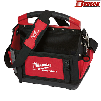 "MILWAUKEE 15"" PACKOUT™ Tote"