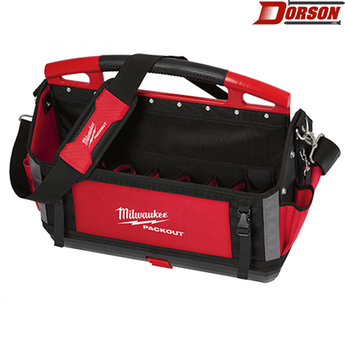 "MILWAUKEE 20"" PACKOUT™ Tote"