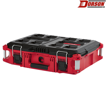 MILWAUKEE PACKOUT™ Tool Box