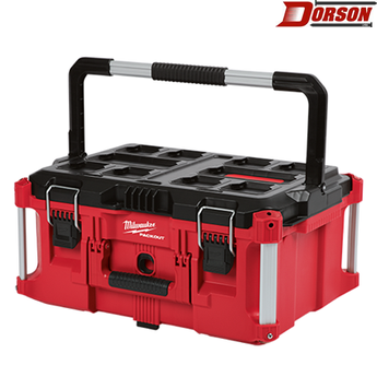 MILWAUKEE PACKOUT™ Large Tool Box