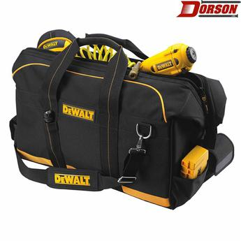 "DEWALT 24"" Pro Contractor's Gear Bag"