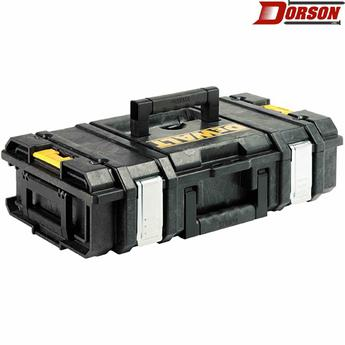DEWALT ToughSystem® DS150 Small Case