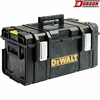 DEWALT ToughSystem® DS300 Large Case