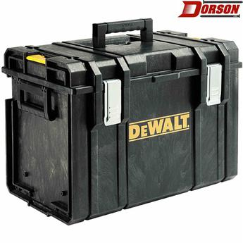 DEWALT ToughSystem® DS400 XL Case