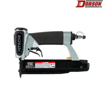 "HITACHI NP35A  1-3/8"" 23-Gauge Pin Nailer"