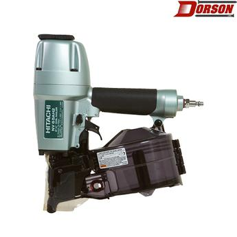 "HITACHI NV65AH2  2-1/2"" Coil Siding Nailer"