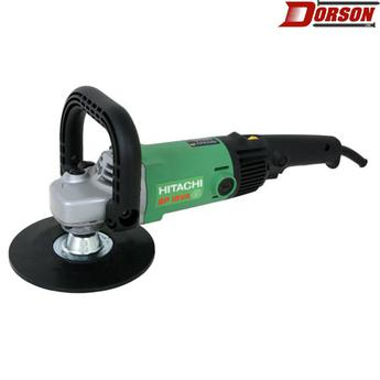 "HITACHI SP18VA(H) 7"" Disc Sander/Polisher"